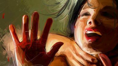 أمن العرائش يوقع بشخص اختطف شابة واغتصبها 2