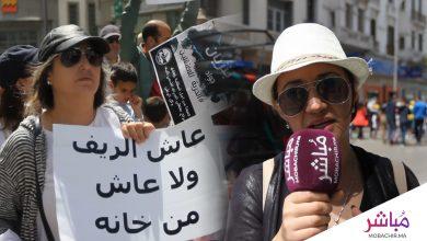 حقوقيون بطنجة يطالبون بإطلاق سراح معتقلي الحراك في ذكرى فاتح ماي 3