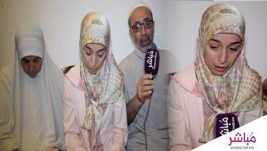 أسرة ضحية حادث سير: مصحة خاصة بطنجة طلبوا منا مليون سنتيم في اليوم وهادشي بزاف علينا 2