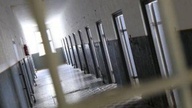 مندوبية السجون تؤكد وفرة المواد الغذائية داخل المؤسسات السجنية 6