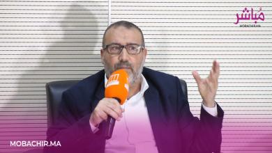 عمدة طنجة يخاطب نائبيه بالمجلس: عليكم أن تتحلوا بالجرأة والأخلاق السياسية.. 4