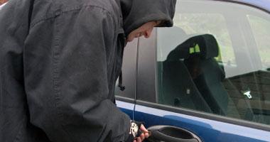 أمن طنجة يطيح بعصابة مختصة في سرقة السيارات 6