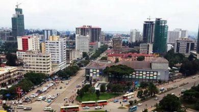 """بلدية """"أديس أبابا"""" تحظر استخدام الدراجات النارية لمواجهة عمليات السرقة 2"""