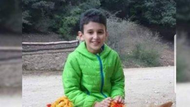 """طنجة..العثور على """"ابراهيم"""" الطفل المختفي مقتولا والأمن يحقق مع أمه 4"""
