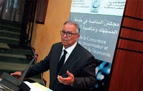 تعويضات أعضاء مجلس المنافسة الجزافية تجر وزير الاقتصاد الى المسائلة 4