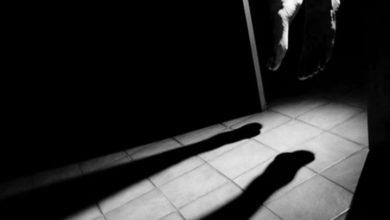 تسجيل خامس حالة انتحار بتطوان خلال أسبوع 5