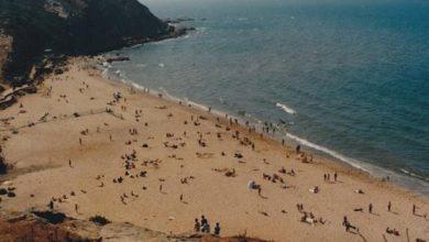تطبيق الكتروني لمعرفة جودة مياه الإستحمام بالشواطئ المغربية 3