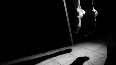 تسجيل حالة انتحار جديدة بتطوان في أقل من 24 ساعة 2