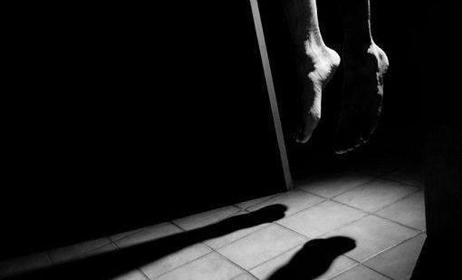 تسجيل حالة انتحار جديدة بتطوان في أقل من 24 ساعة 1