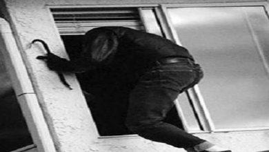 عصابة تستغل أيام العيد وتسطو على منزل بحي بنكيران في واضحة النهار 5