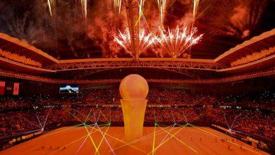 منح قطر شرف استضافة مونديال الأندية لعامي2019 و 2020 5