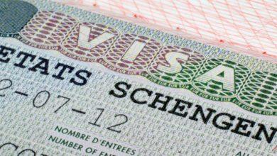 قنصليات فرنسا بالمغرب منحت 315 ألف تأشيرة خلال سنة 2018 2