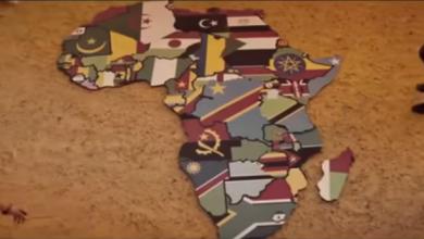 """بتر خريطة المغرب في أغنية """"الكان"""" يثير غضب المغاربة والحكومة تعلق 6"""