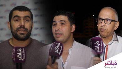 أسباب إخفاق المنتخب الوطني في الكان حسب إعلاميين مغاربة (فيديو) 5