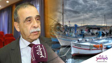 عضو بمجلس جهة طنجة يمتنع عن التصويت على كل الإتفاقيات لهذا السبب 6