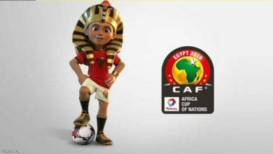 هذه مواعيد مباريات دور نصف نهائي أمم إفريقيا 6