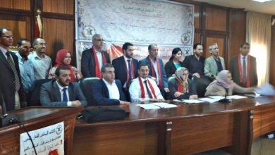 ريع التعويضات يخرج المكتب الجهوي للنقابة الوطنية للتعمير بطنجة عن صمته 5