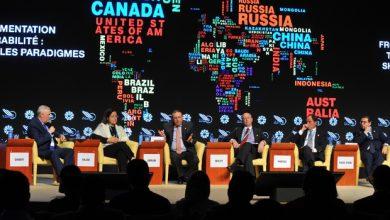 """""""أزمة الثقة العالمية"""" موضوع الدورة المقبلة لمنتدى ميدايز بطنجة 4"""