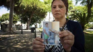"""السلطات الإسبانية تفتح تحقيقا في وفاة """"غريبة"""" لقاصر تطواني في مركز إيواء بألميريا 2"""