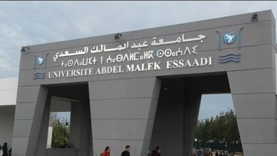 اتهامات بالخروقات في اللائحة المرشحة لنيل منصب عميد كلية الحقوق بطنجة 6