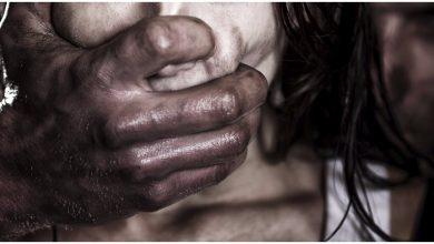 20 سنة لشيخ اغتصب ابنته القاصر بتطوان 2