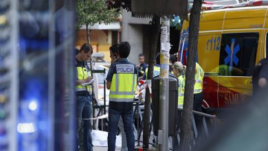 التحقيق في وفاة مشبوهة لقاصر مغربي في مركز للقاصرين بإسبانيا 2