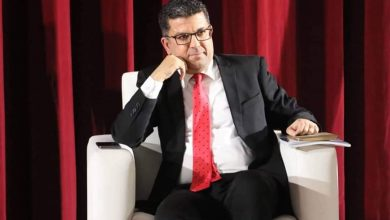 عاجل..الداخلية تسمح لخيي بتنظيم حفل منعته ولاية طنجة 3