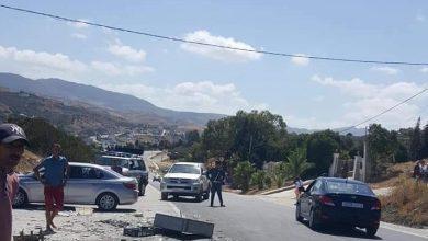 مصرع شخص وإصابة آخرين في حادثة سير ضواحي طنجة 2