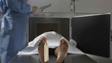 اعتماد نظام وطني لتسجيل أسباب الوفاة 3