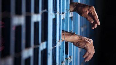 بمناسبة عيد العرش العفو عن 4764 شخصا من بينهم معتقلي حراك الريف 3