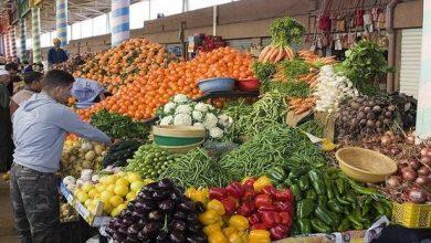 عشية عيد الأضحى ارتفاع مهول لأسعار المواد الغدائية بطنجة وتطوان 3