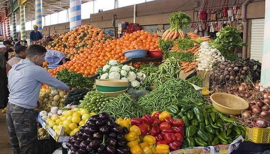 عشية عيد الأضحى ارتفاع مهول لأسعار المواد الغدائية بطنجة وتطوان 1