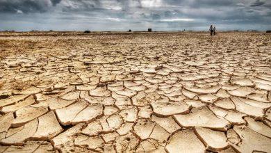 معهد أمريكي يحذر المغرب من جفاف محتمل 5