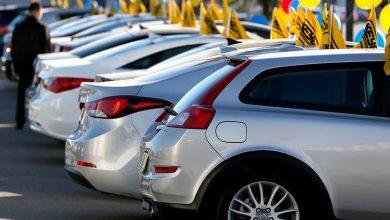 مغاربة يقعون في شباك شركة إسبانية لبيع السيارات بعقود مزورة 5