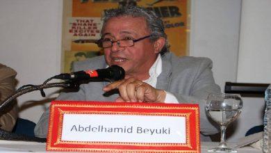 عبد الحميد البجوقي يكتب:20 سنة من العلاقات المغربية الإسبانية 6