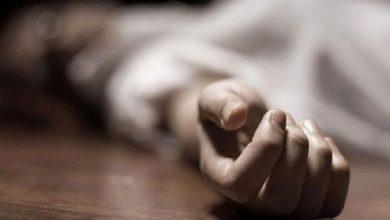 تطوان.. استنفار أمني بعد العثور على جثة شاب داخل منزله 3