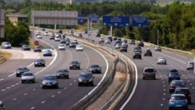هام لمستخدمي الطريق السيار خلال عطلة عيد الأضحى 3