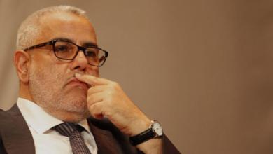 رغم تنازله محكمة تدين شاب بالسجن سب بنكيران وهدده بالقتل 5