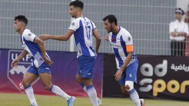 اتحاد طنجة يودع منافسة كأس العرب رغم انتصاره بسداسية 6