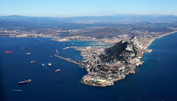 """جبل طارق يسعى للخروج من أزمة """"البريكست"""" بإحداث مكتب تجاري بطنجة 1"""