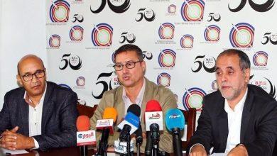 نقابة الصحافيين تندد بمنع بث برنامج إذاعي بعد تدخل وزير الصحة 5