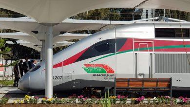 مكتب السكك الحديدية يعلن عن خدمات وعروض جديدة بأثمنة مغرية 3