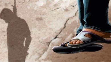 """""""الانتحار هو الحل المناسب لأمثالنا""""..رسالة شاب قبل أن يضع حدا لحياته مخلفا 3 أبناء بتطوان 3"""