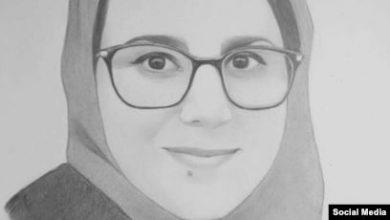 نقابة الصحفيين تندد بحملة التشهير ضد الصحافية هاجر الريسوني 4