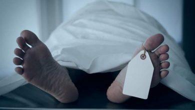 """العثور على جثة متحللة لسيدة مسنة بحي """"المصلى"""" بطنجة 4"""