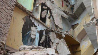 الحكومة تتدارس فرض ضريبة التضامن ضد الكوارث 4