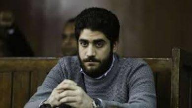 """""""الأزمات القلبية"""" تخطف ثاني فرد من عائلة مرسي 5"""