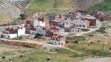 ساكنة حي بشفشاون بدون كهرباء منذ أزيد من 15 سنة 5