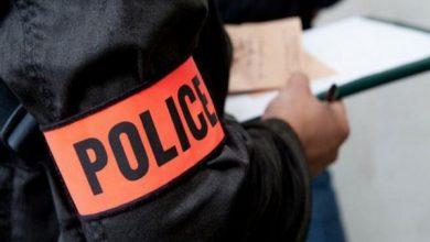 فتح تحقيق مع مرشحين لمناصب أمنية بسبب دبلومات مزورة 4