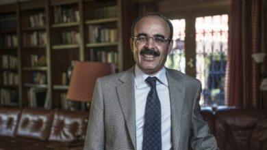 إلياس العماري يستقيل من رئاسة مجلس جهة الشمال 6